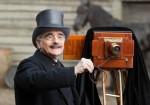 Martin-Scorsese-por-La-invención-de-Hugo