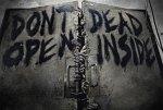 The Walking Dead_2