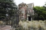 American_Horror_Story_Murder_House