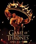 Game_of_Thrones_Season2