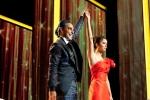 The_Hunger_Games_Caesar&Katniss