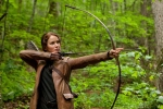 The_Hunger_Games_Katniss