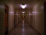 Calhoun Memorial Hospital