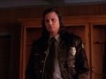 """Deputy Tommy """"Hawk"""" Hill"""