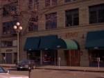 Horne's Department Store