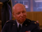 Major Garland Briggs