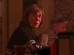 Margaret Lanterman (The LogLady)