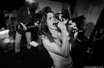 Soundgardenlive[1]