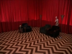 The Red Room2