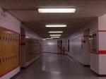 Twin Peaks High School2