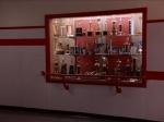 Twin Peaks High School3
