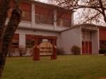 Twin Peaks HighSchool