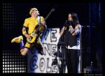 blog-grammys-red-hot-chili-peppers-550