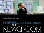 TheNewsroom1