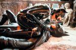 batman-returns-catwoman