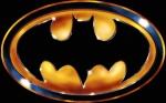 Batman_logo_Burton