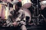 Dylan 2 (sombrero)