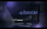 TheNewsroom2-1