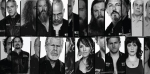 SonsOfAnarchySeason5Cast