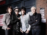 TheRollingStones-2012