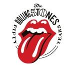 TheRollingStones-50YearsLogo