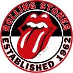 TheRollingStones-Established1962
