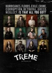 TremeSeason3