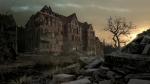 American Horror Story AsylumBriarcliff