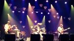 photo-2012-10-17-00-39-27-491