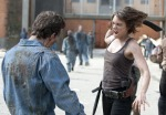 TheWalkingDead-Season3-Maggie