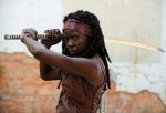 TheWalkingDead-Season3-Michonne