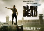 TheWalkingDead-Season3