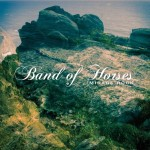 band-of-horses-mirage-rock cover