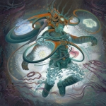 Coheed And Cambria The AftermanAscension