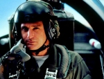 Thomas J. Whitmore (Bill Pullman) en 'Independence Day'(1996)