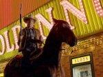 Vegas_Dennis Quaid