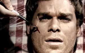 Dexter_season 7
