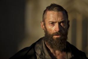 Los Miserables - Jean Valjean