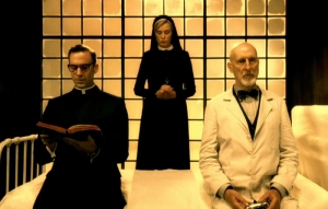 11. American Horror Story - Asylum