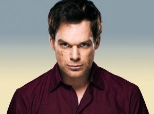6. Dexter