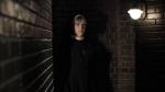American Horror Story Asylum4