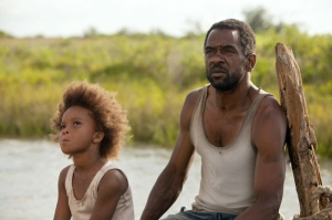 Beasts of the Southern Wild 3