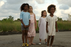 Beasts of the Southern Wild 5