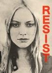 Fringe Resist
