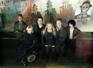 Fringe Season 5 (1)
