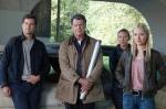 Fringe Season 5(3)