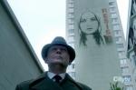Fringe Season 5(4)