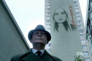 Fringe Season 5 (4)