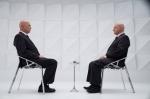 Fringe Season 5(5)