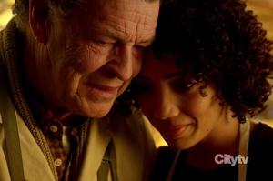 Fringe Season 5 (6)